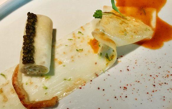 Cours de cuisine alain ducassecours de cuisine mon - Cuisine moleculaire lille ...